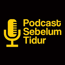 Comedy Podcast Charts Apple Podcasts Indonesia Comedy Podcast Charts Chartable