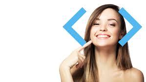 Aesthetic Smiles By Design Digital Smile Design Faqs Dubai Cosmetic Surgery Vilafortuny