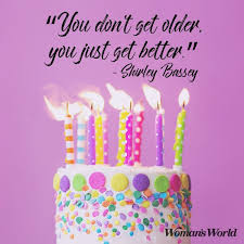 Birthday Quotes For Friend Cool Birthday Quotes For A Friend To Share On Their Big Day Woman's World