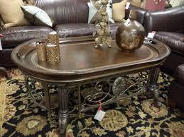 Dallas Furniture Consignment