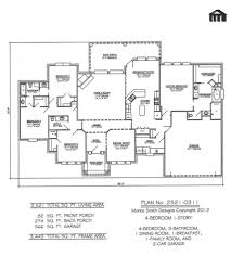 New Home Construction Floor Plans Ideas Adchoices Co Inside Small Great Room  Plan For Ho ...