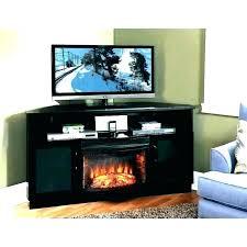 corner unit electric fireplace tv stand black corner electric fireplace unit fireplaces dimplex b corner unit