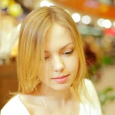 Health&beauty - これから寒い季節がやってくるから・・・。 #ニューモ育毛剤 #ニューモ #育毛剤... | Facebook
