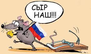 Экспортеры могут уронить цены нефти до 60 долларов за баррель. РФ может недосчитаться $200 млрд. - Цензор.НЕТ 5015