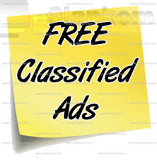 Image result for post ads