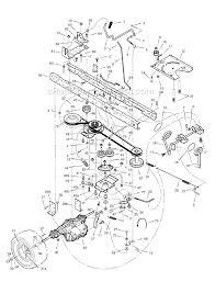 schematics kubota l5740hstc best place to wiring and murray mower belt diagram beautiful murray lawn mower deck parts