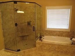Atlanta Bathroom Glass Rscottlandsurveyingcom - Average price of new bathroom