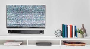 tv repair. tv and soundbar tv repair e
