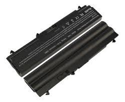 Bateria <b>Lenovo</b> L430 | MercadoLibre.com.ec