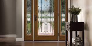 Door Interior Design Interesting Inspiration Design