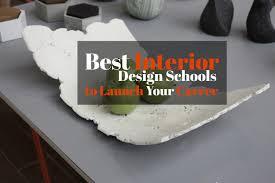 colleges that offer interior design majors. Unique That Interior Design Schools Across The Globe View In Gallery For Colleges That Offer Interior Design Majors