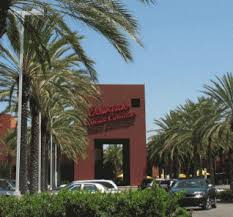 Tustin Marketplace