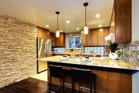 pendant lamps mid century modern kitchen ult des updated much ado mid century modern kitchen pendant