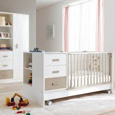 compact nursery furniture. convertible baby cot zoom by pali with storage space compact furniturebaby nursery furniture n