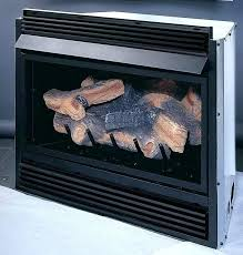superior fireplace inserts superior fireplace insert superior vent free gas fireplace insert superior vent free gas