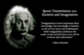 Albert Einstein Famous Quotes With Images Magment