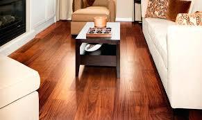 santos mahogany engineered wood flooring mahogany natal 5 x 1 2 engineered hardwood home ideas centre santos mahogany engineered wood flooring
