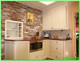 full size of kitchen builder grade kitchen cabinet makeover honey oak kitchen makeover diy inexpensive large size of kitchen builder grade kitchen cabinet