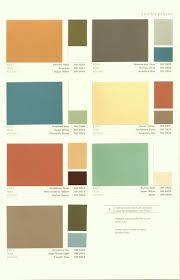Coral Reef Paint Color Popular Home Colors Awesome Wwwexterior House Colors Most