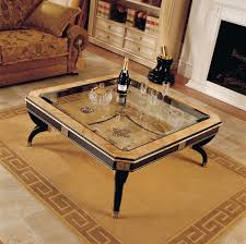 Traditional Living Room Furniture Stores Online Furniture Stores Traditional Furniture Modern Classic