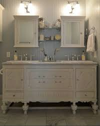 over cabinet lighting bathroom. bathroom lights over medicine cabinets cabinet lighting on throughout