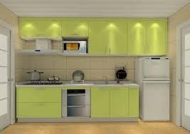 Home Interior Design Kitchen  ShoisecomInterior Decoration In Kitchen