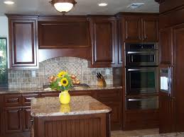 Black Walnut Kitchen Cabinets Custom Kitchen Cabinets In Southern California