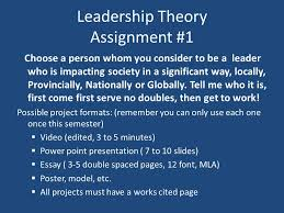 argumentative essay on dress codes the grocer saturday essay essay term paper help mba thesis help leadership skills essay sample nhs leadership essay examples leadership essay