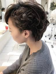 簡単アレンジでいつものヘアスタイルを目を引く髪型に Beauty With