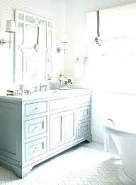 dark grey vanity dark gray bathroom vanity white vanity with grey top best gray bathroom vanities ideas on grey dark gray vanity top