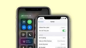 In this guide, we'll instruct you on how to change the sim card on your apple iphone. How To Switch From A Physical Sim To An Esim On Your Iphone Appletoolbox