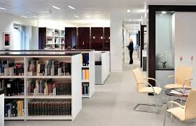 Office shelving solutions Wood Office Furniture Ideas Medium Size Mesmerizing Home Office Shelving Units Storage Systems Home Office Shelving Pinterest Wall Storage Unit Units Ikea Furniture Office Ideas Shelves Bamboo