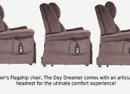 golden lift chair. Golden Lift Chair For Amazing Recliners At Gateway Medical Equipment With Free 36