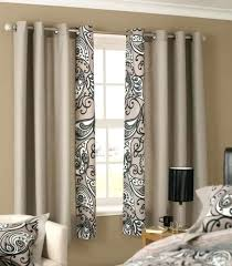 modern living room curtains. Curtain Styles For Living Room Medium Size Of Curtains Pertaining To Modern Plan F