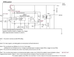 msd soft wiring schematics dolgular com msd rpm activated window switch at Msd Rpm Activated Switch Wiring Diagram