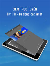 Xem Tivi Online - Xem Phim HD Free Download App for iPhone - STEPrimo.com