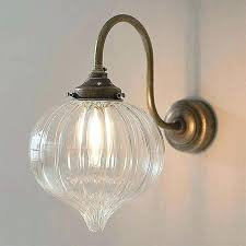 blown glass pendant lighting for kitchen beautiful hand lights new pendants nz k large size of pendant orange glass light