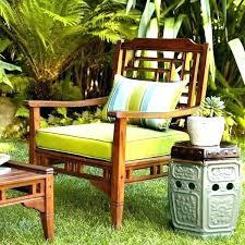 pier 1 outdoor furniture pier 1 imports patio furniture pier 1 imports outdoor furniture pier pier pier 1 outdoor furniture