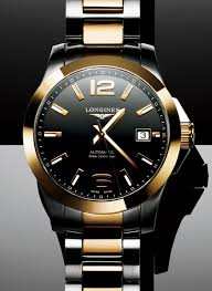 longines mens watches 2015 spamwatches com longines gold watches