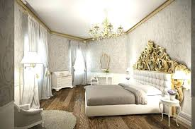 gold and white bedroom – utechsab.info