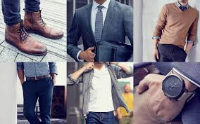 Fashion Advice To Look And Feel Great