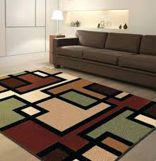 area rug rugs and with 7x10 ikea 7 x