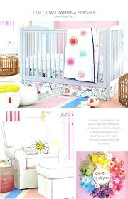 kids rugs medium size of coffee kids rugs rug rugs baby room with kids rugs ikea