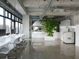 architects office interior. best 25 architecture office ideas on pinterest interior open and loft architects