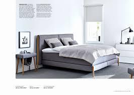 42 Schön Fotos Von Otto Schränke Schlafzimmer Inspiration Für Ihr
