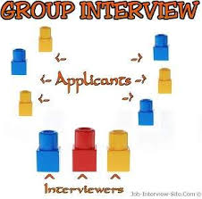 group interview questions get ready to ace the group interview