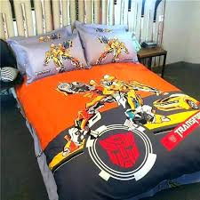 transformers bedding set transformers bedding set twin transformers bed sheets compare s on transformer comforter transformers bedding set