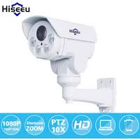 DIY <b>CCTV Cameras</b>