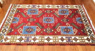 wool rug made in india hand knotted oriental wool throw made in indian wool rugs s wool rug made in india hand