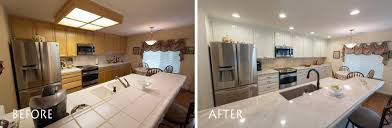 Taj Mahal Granite Kitchen Kitchen Remodel Lockeford Complete Kitchencrate Lockeford Ranch Road